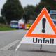 Autounfall Versicherung