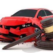gutachter nach einem autounfall