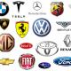 automarken weltweit