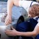 autoschaden gutachter