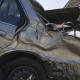 autoschaden unfall