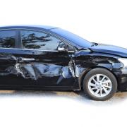 autounfall 130 prozent regel