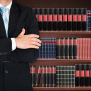 autounfall anwalt