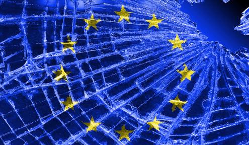 autounfall europaeisches ausland