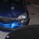 autounfall leasingfahrzeug