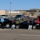 autounfall nutzungsausfall