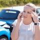 autounfall schadensersatz