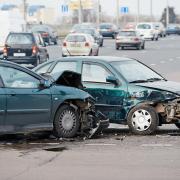 ersthelfer autobahn unfall
