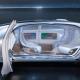 autonomes auto
