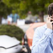 kfz schadensregulierung telefonanruf