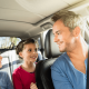 sicherheitstechnik im auto