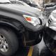 parkrempler