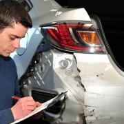 sachverstaendiger autounfall