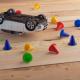 schadensersatz autounfall