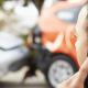 schadensmeldung autounfall