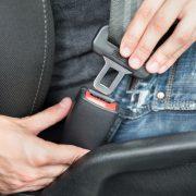 sicherheitslücke auto