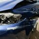 totalschaden autounfall