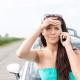 autounfall abzocke versicherung