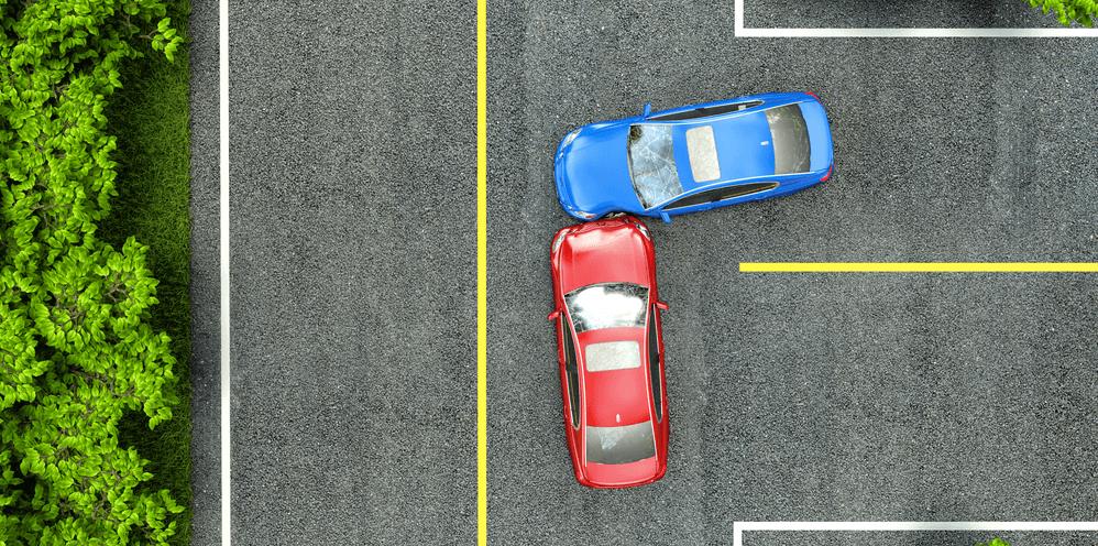 Wertminderung Nach Verkehrsunfall